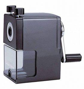 machine à tailler les crayons TOP 7 image 0 produit