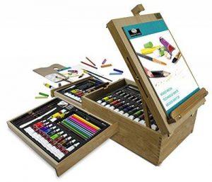 malette de dessin TOP 0 image 0 produit