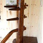 mannequin de bois TOP 6 image 1 produit