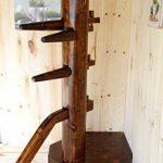 mannequin de bois TOP 6 image 2 produit