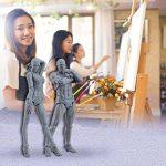 mannequin dessin TOP 10 image 2 produit