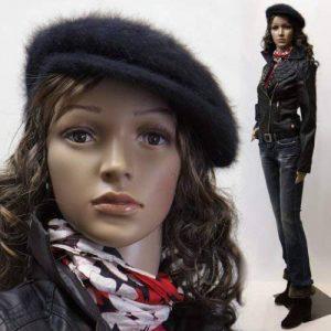 mannequin femme articulé TOP 2 image 0 produit
