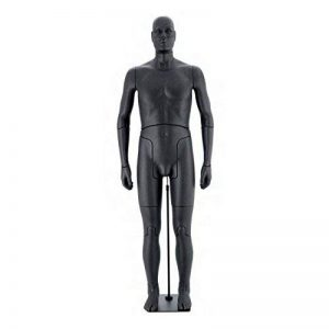 mannequin homme articulé TOP 5 image 0 produit