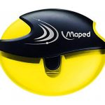 MAPED 24990 Taille-crayons de la marque Maped image 1 produit