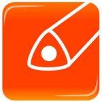 Maped 832017 Crayon à papier de la marque Maped image 2 produit