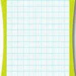 Maped Ardoise effaçable à sec avec porte accessoire + feutre - Coloris aléatoire de la marque Maped image 2 produit