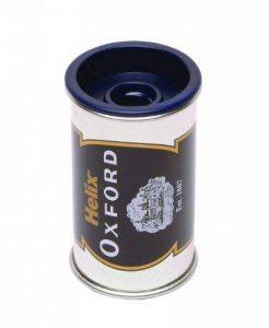 Maped Oxford 1 Hole Barrel Taille-crayons (Simple Lot) 046020 de la marque Helix image 0 produit