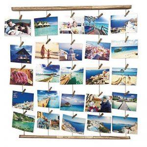 modèle bois dessin TOP 12 image 0 produit