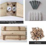 modèle bois dessin TOP 12 image 2 produit