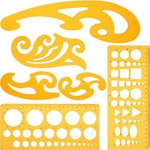 modèle de dessin TOP 12 image 0 produit