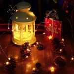 prix table lumineuse TOP 11 image 1 produit