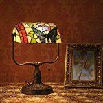 prix table lumineuse TOP 2 image 1 produit