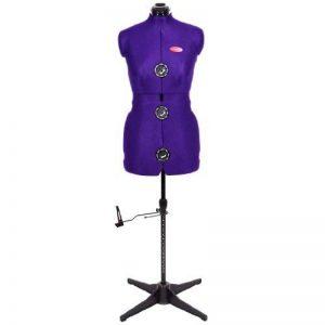 Prym Prymadonna Taille 42/48 Art. 611756 - Mannequin de couture de la marque Prym image 0 produit