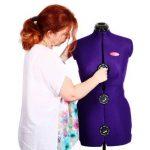 Prym Prymadonna Taille 42/48 Art. 611756 - Mannequin de couture de la marque Prym image 3 produit