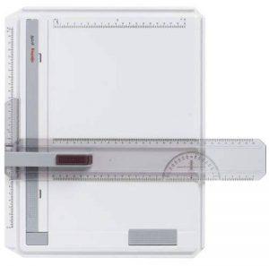 Rotring (232430) Planche à Dessin Profil A4 de la marque Rotring image 0 produit