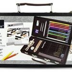 Royal and Langnickel Kit dessin pour débutant - Modèle aléatoire de la marque Royal & Langnickel image 1 produit