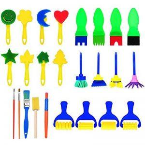 set dessin enfant TOP 10 image 0 produit