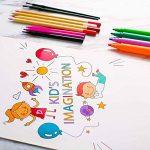 set dessin enfant TOP 11 image 4 produit