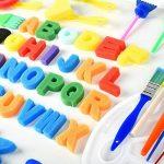 set dessin enfant TOP 13 image 2 produit