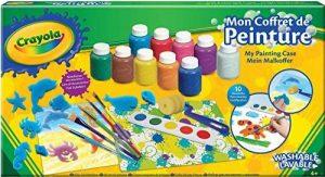 set dessin enfant TOP 4 image 0 produit