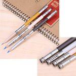 Sipliv porte-crayon à deux têtes pour crayon à mine de carbone Sipliv, 6 pièces par set de la marque SIPLIV image 4 produit