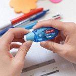 souris roller TOP 0 image 4 produit