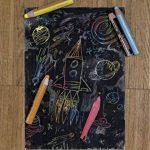 STABILO woody 3in1 - Étui carton de 10 crayons tout-terrain + taille-crayon de la marque STABILO image 3 produit