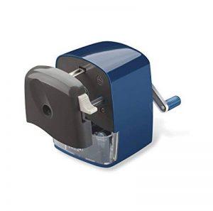 Staedtler - 501 180 - Machine à Tailler de la marque Staedtler image 0 produit