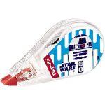 Star Wars Tipp-Ex Mini Pocket Mouse Rubans Correcteurs, Blister de 2 de la marque BIC image 2 produit