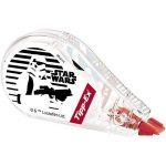 Star Wars Tipp-Ex Mini Pocket Mouse Rubans Correcteurs, Blister de 2 de la marque BIC image 3 produit