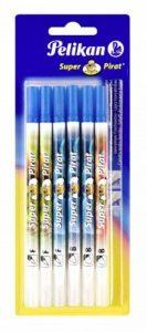 stylo effaceur TOP 6 image 0 produit