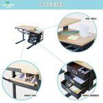 table de dessin TOP 13 image 3 produit
