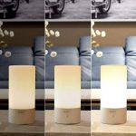 table de lumière TOP 2 image 1 produit