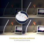 table de lumière TOP 5 image 2 produit