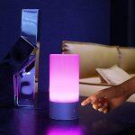 table de lumière TOP 2 image 4 produit