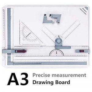 table à dessin a3 TOP 10 image 0 produit