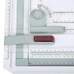 table à dessin a3 TOP 12 image 1 produit