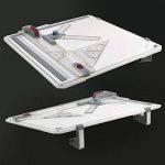 table à dessin a3 TOP 3 image 2 produit