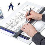 table à dessin a4 TOP 2 image 4 produit