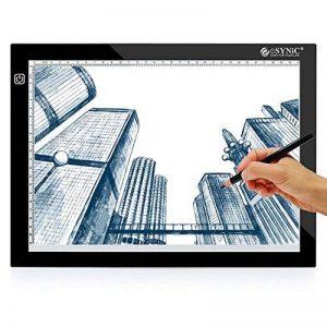 table à dessin a4 TOP 3 image 0 produit