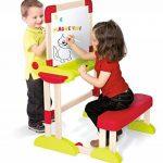table dessin enfant TOP 0 image 4 produit