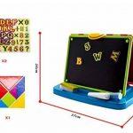 table dessin enfant TOP 1 image 2 produit