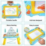 table dessin enfant TOP 11 image 2 produit