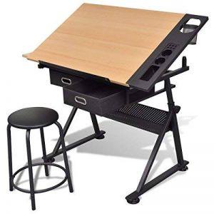 table dessin enfant TOP 4 image 0 produit