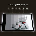 table à dessin lumineuse TOP 10 image 4 produit
