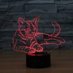 table lumineuse achat TOP 12 image 3 produit