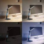 table lumineuse design TOP 5 image 4 produit