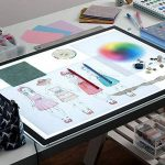 table lumineuse lightpad TOP 10 image 1 produit