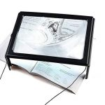 table lumineuse portable TOP 10 image 1 produit