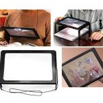 table lumineuse portable TOP 10 image 2 produit